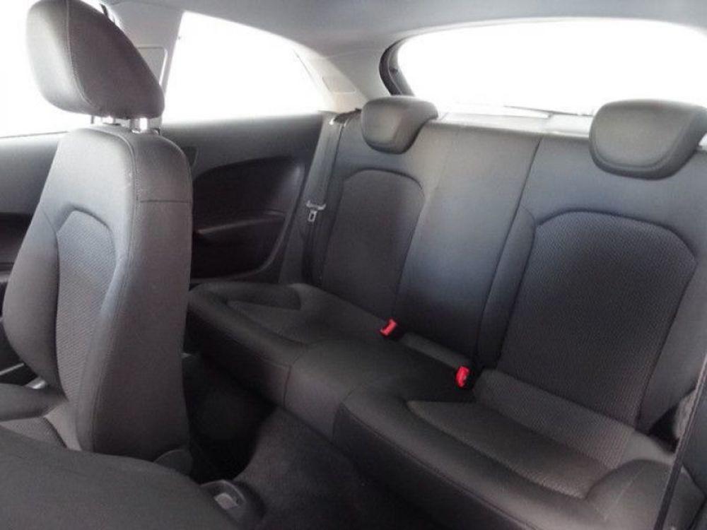 lb automobiles audi a1 1 0 tfsi 95 cv beaupuy 31850 annonce 47937. Black Bedroom Furniture Sets. Home Design Ideas