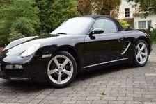 Porsche Boxster 29600 31850 Beaupuy