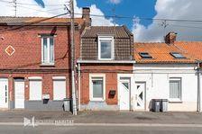 Vente Maison Wattrelos (59150)
