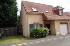 Vente Maison Wingles (62410)