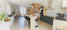 Vente Appartement Pérenchies (59840)