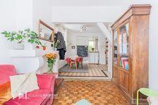 Vente Maison Hellemmes Lille (59260)