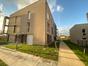 Location Parking/Garage PARKING - PROCHE CHU - ECHAPPEE VERTE Amiens