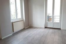 Location Appartement 365 Brives-Charensac (43700)