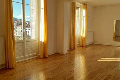 Location Appartement 915 Le Puy-en-Velay (43000)