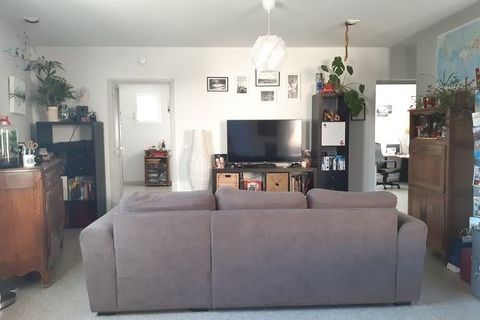 Location Maison 680 Brives-Charensac (43700)