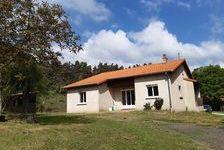 Location Maison 690 Coubon (43700)