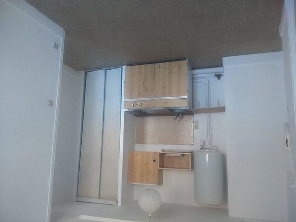 Square habitat agence immobili re le puy en velay 43000 immobilier 43 - Code postal st priest en jarez ...