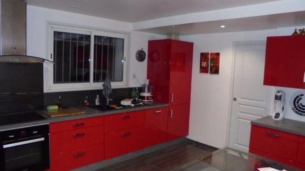 Maison - 5 pièce(s) - 105 m² 155750 Carcassonne (11000)