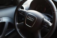 AUDI A3 (1.6 TDI 105ch Start/Stop Business line 3p) 10290 77700 Chessy