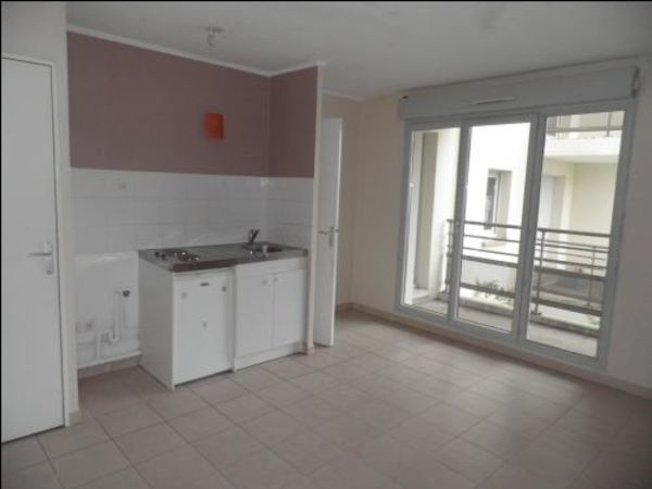Opimmo agence immobili re le v sinet 78110 immobilier 78 for Agence immobiliere 78