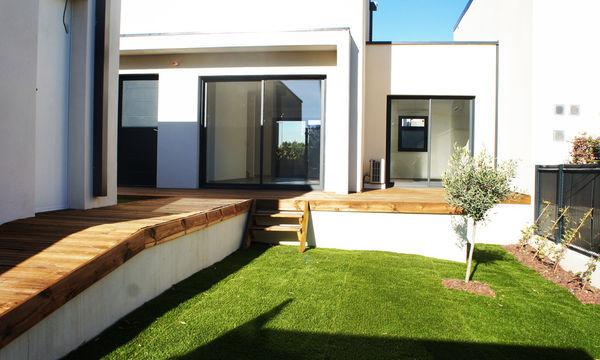 annonce vente maison villeneuve l 232 s maguelone 34750 137 m 178 449 000 992739985288