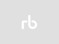 Agriculture Tractors KUBOTA B1600 1 27600 Saint-Aubin-sur-Gaillon