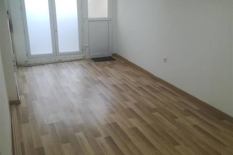 Location Appartement 1000 Gagny (93220)