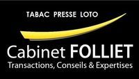 59 TABAC PRESSE FDJ PMUaffaire à développer, située d... 95000