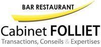 Ste Colombe proche de Vienne (plein coeur) - Café-RES... 59000