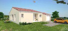 Vente Maison Bassan (34290)