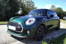MINI COUPE COOPER 136CH Exquisite 2018 occasion 74350 Andilly