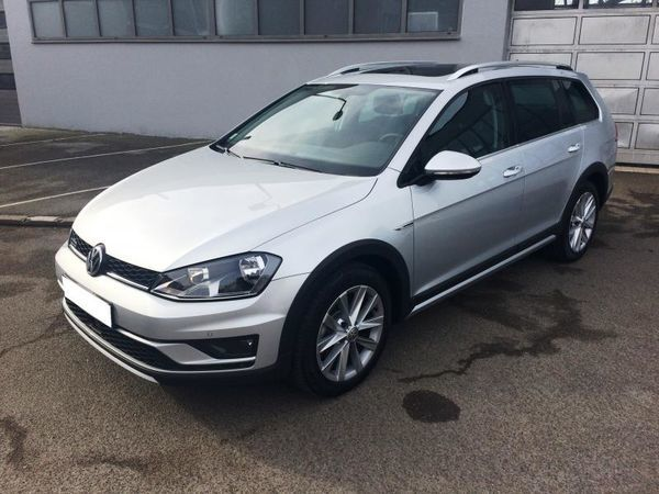 voiture volkswagen golf sw 2 0 tdi 184 bluemotion technology valltrack 4motion dsg6 occasion. Black Bedroom Furniture Sets. Home Design Ideas