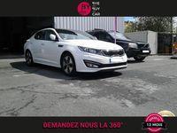 2.0 Hybrid 150 ch A Essence / Courant &eacute 20990 33130 B�gles