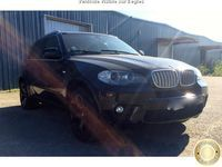 xDrive40d 306ch E70 LCI Exclusive A Diesel 30990 33130 B�gles