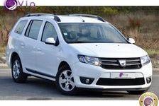 MCV break 1.5 dCi 90 Prestige GPS Diesel 9990 06250 Mougins
