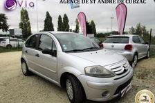 1.4 HDi  70 Tic Tac Diesel 2990 33240 Saint-André-de-Cubzac