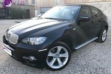 xDrive 35d Exclusive Individual Steptronic Diesel 31990 78580 Bazemont