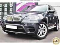 xDrive30d 245ch E70 LCI Luxe A Diesel 27490 59200 Tourcoing