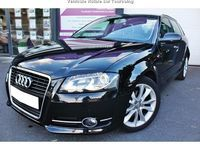 Sportback 2.0 TDI 140 DPF Ambition Diesel 11990 59200 Tourcoing