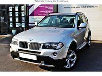 xDrive 1.8d 143 Sport GPS Diesel 14990 59200 Tourcoing