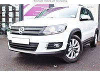 2.0 TDI 110 BlueMotion Diesel 20990 59200 Tourcoing
