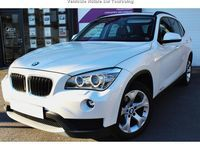 xDrive 20d 184 Lounge Plus CUIR GPS Diesel 21490 59200 Tourcoing