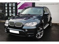 xDrive 40d 306 Exclusive Diesel 37990 59200 Tourcoing