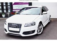 S3 2.0 TFSI 265 Quattro S-Tronic A Essence 25990 59240 Dunkerque