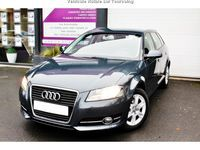 SportBack 1.6 TDI 105 Attraction Diesel 14990 59200 Tourcoing