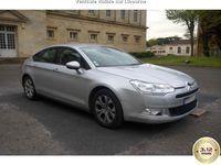 HDi 160 FAP Exclusive A Diesel 11590 33500 Libourne