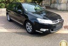 Tourer 2.0 HDi 16V 140 BREAK Milleniu Diesel 9390 33500 Libourne