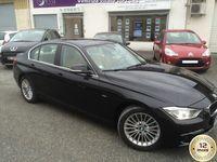320dA 184 ch F30 Luxury Diesel 21990 64140 Lons