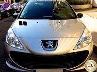 1.4 HDi 70ch BLUE LION Trendy PREMIE Diesel 6990 06000 Nice