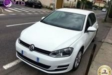 Golf 2.0 16V TDI CR FAP BlueMotion Diesel 16990 06000 Nice