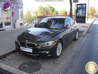 318d Luxury 143  BVA Diesel 18990 51100 Reims