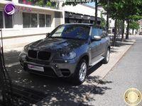 xDrive 30d BVA Pack Luxe Diesel 31990 51100 Reims