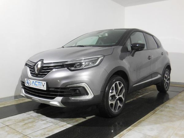 activ automobiles renault captur 1 2 tce 120ch energy wave laxou 54520 annonce 0102 127725308. Black Bedroom Furniture Sets. Home Design Ideas