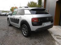 Bluehdi 100 shine Diesel