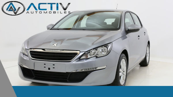 activ automobiles peugeot 308 active 1 2 puretech s s 110ch laxou 54520 annonce 0146 54235. Black Bedroom Furniture Sets. Home Design Ideas