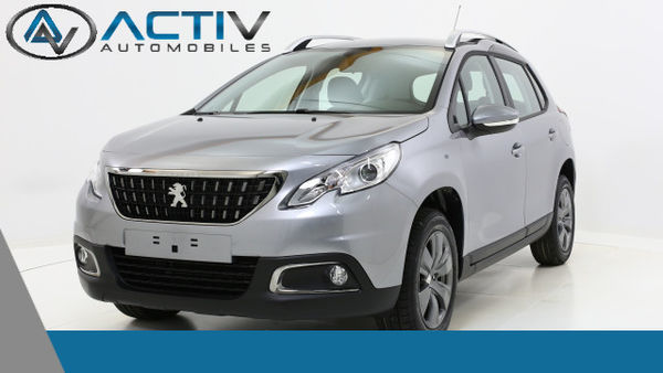 activ automobiles peugeot 2008 active 1 2 puretech s s 110c laxou 54520 annonce 0146 54802. Black Bedroom Furniture Sets. Home Design Ideas