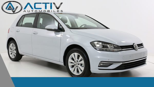 activ automobiles volkswagen golf confortline 1 4 tsi b laxou 54520 annonce 0146 58161. Black Bedroom Furniture Sets. Home Design Ideas
