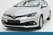 Design 1.8 hybrid 136ch Hybride 23110 54520 Laxou