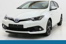 Design 1.8 hybrid 136ch Hybride 23140 54520 Laxou